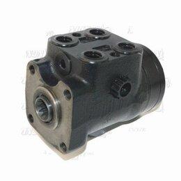 Прочее - Гидростат (насос-дозатор) Toyota FG/FD15 455202660171, 0