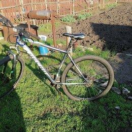 Велосипеды - Продаю велосипед  десна 2910, 0