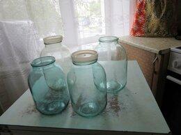 Ёмкости для хранения - Посуда и кухонные принадлежности, 0