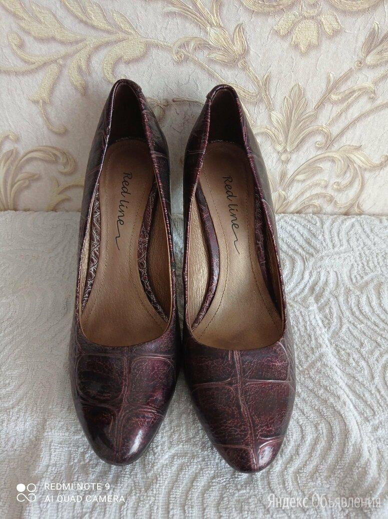 Туфли женские по цене 150₽ - Туфли, фото 0
