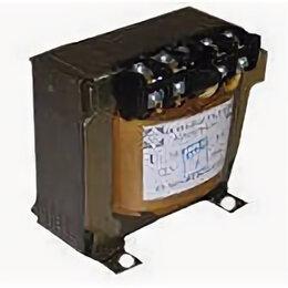 Запчасти к аудио- и видеотехнике - Понижающий трансформатор типа ОСО-0,25; ОСО-0,4, 0