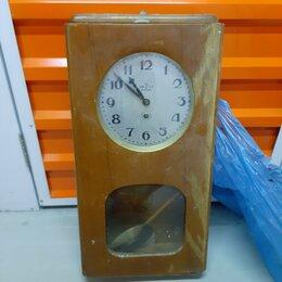 Часы настенные - Продам часы настенные, 0