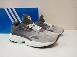 Кроссовки и кеды - Кроссовки Adidas Falcon, 0