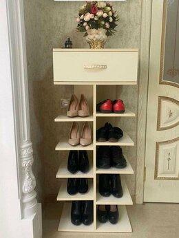 Обувницы - Обувница, 0