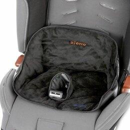 Аксессуары для колясок и автокресел - Diono Водонепроницаемая накладка на сиденье Ultra Dry, 0