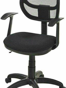 Компьютерные кресла - Кресло компьютерное, 0