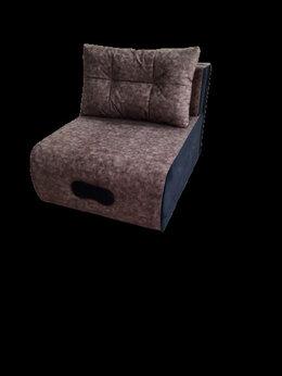 """Кресла - """"Кресло кровать трансформер"""" от Производителя, 0"""