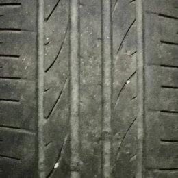 Шины, диски и комплектующие - Автошина r14 185/60 cordiant road runner 82h лето 1305232055, 0