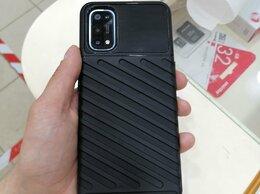 Мобильные телефоны - Realme 7 pro (8/128) silver, 0