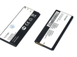 Аккумуляторы - Аккумулятор TLi015M1 для Alcatel Pixi 4 OT-4034D, 0