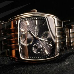 Наручные часы - Часы Armitron 20/4396 ⌚⌚⌚⌚, 0