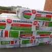 Техноплекс утеплитель 50 мм с доставкой по цене 810₽ - Изоляционные материалы, фото 1