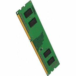 Модули памяти - DDR3 DIMM Geil 4GB + 4GB 1600 MHz, 0