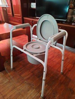 Приборы и аксессуары - Кресло для инвалидов , 0
