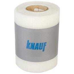 Строительный скотч - Лента гидроизоляционная Кнауф (Knauf)…, 0