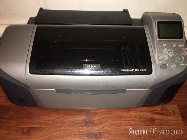 Принтер по цене 3000₽ - Принтеры, сканеры и МФУ, фото 0