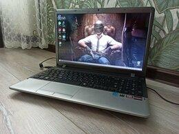 Ноутбуки - Samsung 6Gb RAM/Процессор AMD A10-4600M 3.20 GHz, 0