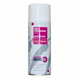 Маски и сыворотки - Binzel-спрей, 0