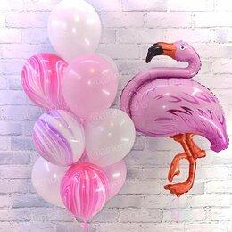 Воздушные шары - Шарики с доставкой, 0