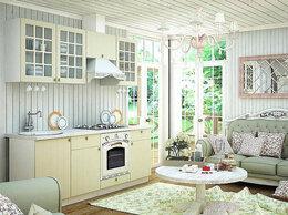 Мебель для кухни - Кухня Прованс 1,8 м, 0