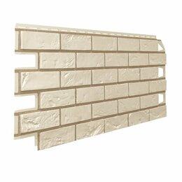 Фасадные панели - Фасадные панели VOX Vilo Brick со швом, 0
