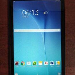 Планшеты - Планшет Samsung T561/GalaxyTab E , 0