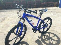 Велосипеды - Велосипеды доставка, 0