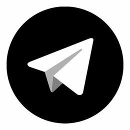 Менеджеры - Работа в телеграмме , 0