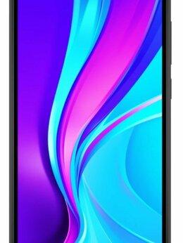 Мобильные телефоны - Xiaomi Redmi 9C 3/64Gb NFC EAC Чек Гарантия, 0