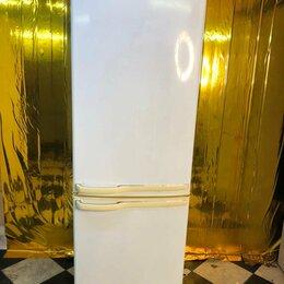 Холодильники - Холодильник бу Samsung, 0