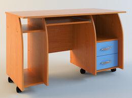 Компьютерные и письменные столы - Письменный  стол Мишутка, 0