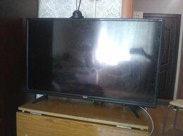 Телевизоры - Продам телевизор, 0