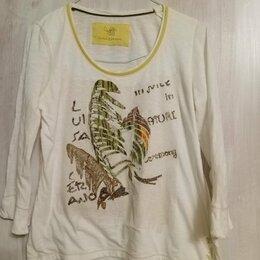 Блузки и кофточки - Женская одежда , 0