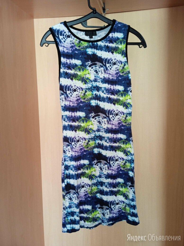 Платье по цене даром - Платья, фото 0