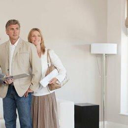 Агенты по недвижимости - Менеджер по продаже недвижимости , 0