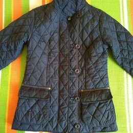 Куртки и пуховики - Куртка Next р.9/10 лет, 0