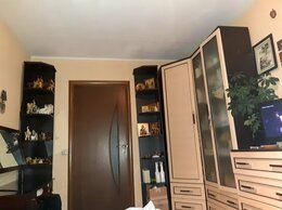 Шкафы, стенки, гарнитуры - Гостинный гарнитур Гретта для маленькой комнаты, 0