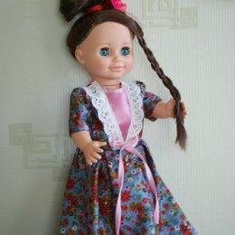 Куклы и пупсы - куклы , 0