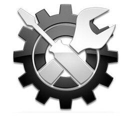 Автосервис и подбор автомобиля - Ремонт и Отключение Автосигнализации с Выездом, 0