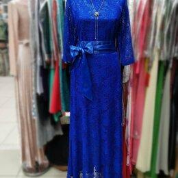 Платья - Платье 48,50 размер, 0