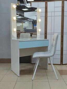 Столы и столики - Стол туалетный  Тиффани СТ-03 💥 0530💥, 0