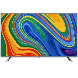 """Телевизоры - Телевизор Xiaomi Mi TV 4S 65"""" 2/16Gb, 0"""