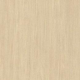 Пиломатериалы - ЛДСП Дуб дымчатый R (2750х1830х16) Сыктывкар, 0