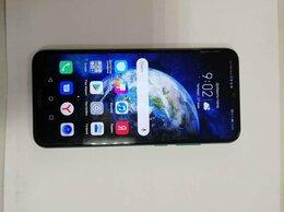 Мобильные телефоны - Смартфон HONOR 8A, 0