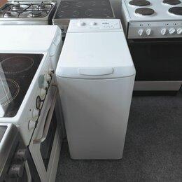 Стиральные машины - BRANDT с вертикальной загрузкой стиральная машинка , 0