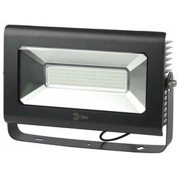 Прожекторы - Прожектор ЭРА  150ВТ 13500ЛМ LPR-150-6500K-M SMD…, 0