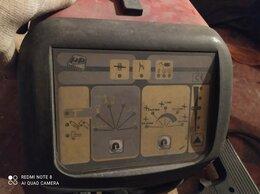 Сварочные аппараты - Telwin Digital Car Spotter 5500 (400v) , 0