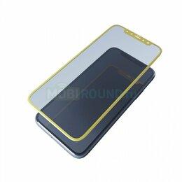 Прочие запасные части - Противоударное стекло 2D для Sony G8441 Xperia…, 0