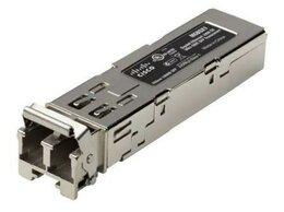 Аксессуары для сетевого оборудования - Трансивер Cisco SB MGBSX1, 0