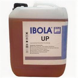Пропитки - Грунтовка IBOLA R-66, 0